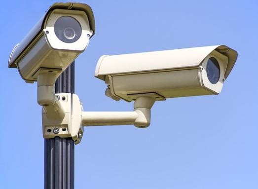 Costo installazione telecamere bar uffici condominio