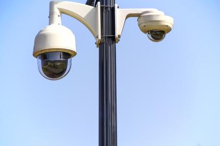 telecamere-da-esterno