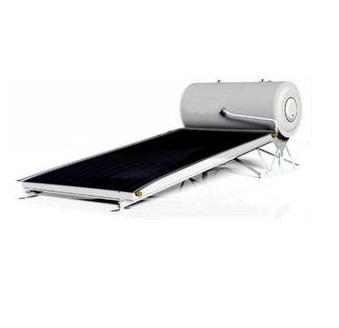 fotovoltaico sanitario