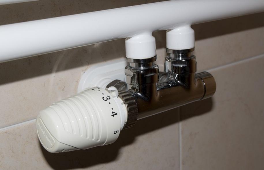 Come fare un impianto di riscaldamento in casa senza fare tracce