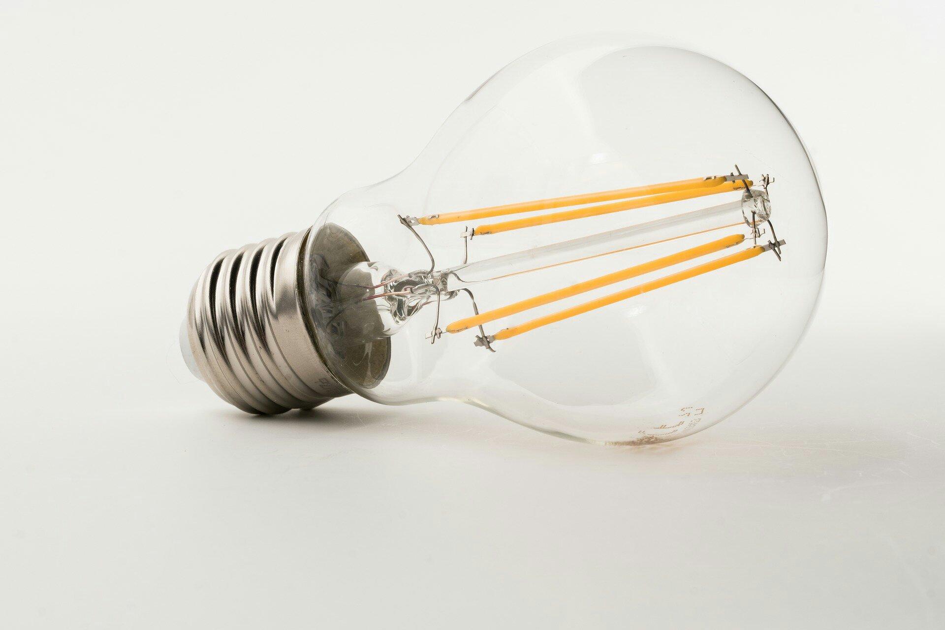 Plafoniere Per Citofoni : Fornitura illuminazione a led per negozi u ld solutions