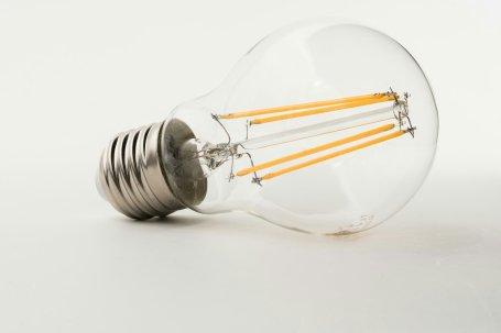Fornitura illuminazione   a led per aziende