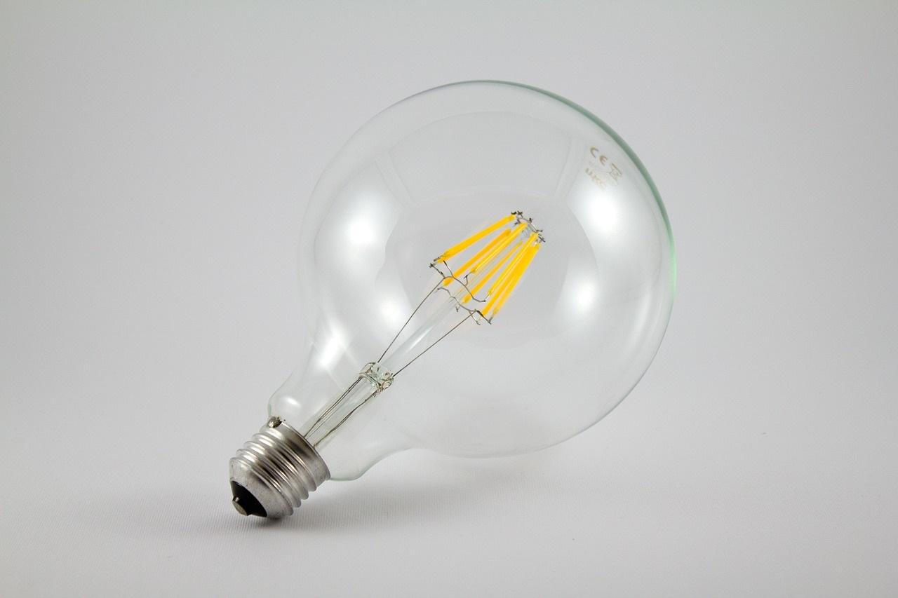 Plafoniere Per Lampade A Led : Plafoniere lampade led per negozi uffici casa u ld solutions