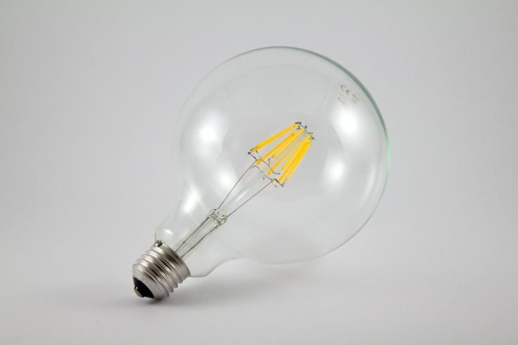 Plafoniere Per Lampade Led E27 : Plafoniere lampade led per negozi uffici casa u2013 ld solutions