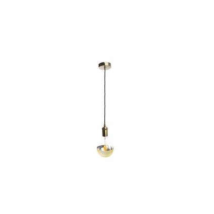 lampada-sospensione-sinatra