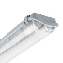 plafoniera-stagna-per-due-tubi-a-led-1200mm-pcpc-connessione-unilaterale